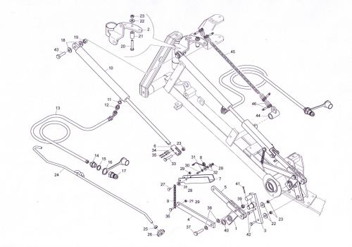 small resolution of bcs wiring diagram