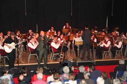 concert met g v maasakkers (44)