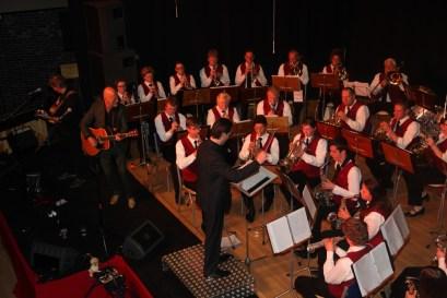 concert met g v maasakkers (56)