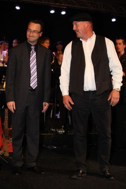 Geffen Meets Groot Oss172