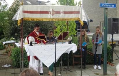 Veldkapelmis met studieorkest WIK 2016 (5)