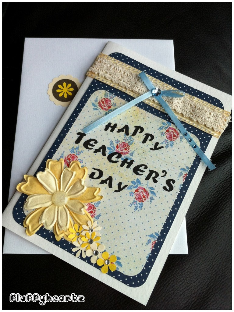 So, whether you're looking for cheap, affordable car insurance, or full, comprehensive coverage, we're here to customize a policy that fits your needs. Top 10 Teacher's Day Cards   Greeting Cards - Wiki-How