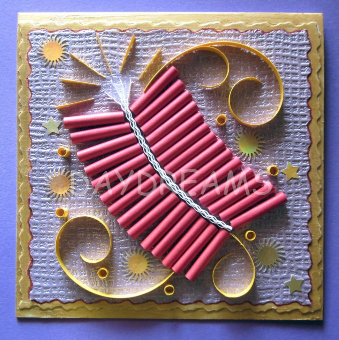 Top 5 Diwali Cards Best Handmade Cards Wiki How