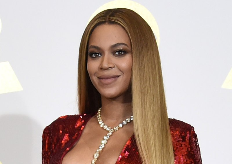 beyonce wiki height weight age