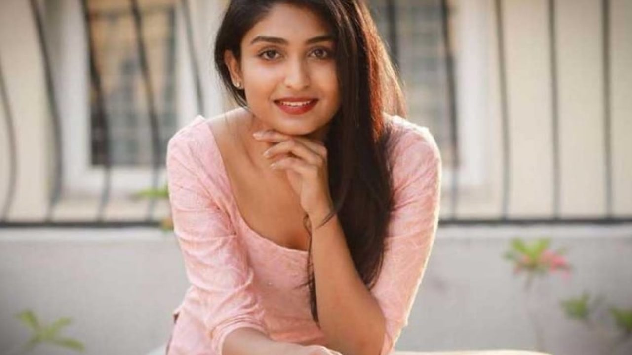 Agnes Esther Anil Biography, Age, Height, Body, Bio data, Caste, Body Size  & Untold Stories - WikiBioPic