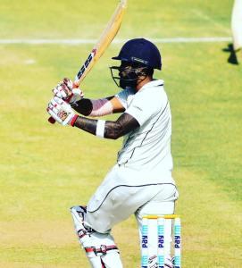 suryakumar-biography-mumbai-ranji-cricket-stats