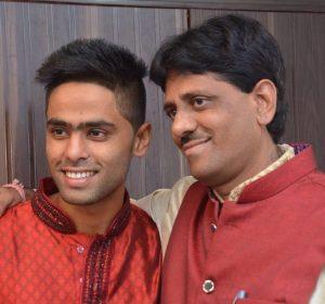 suryakumar-yadav-family-father