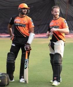 Vijay Shankar | Age, Height, Wiki, Family, Girlfriend, IPL, Stats