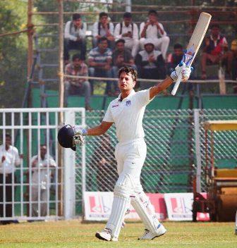 kuldeep-yadav-biography-height-age-cricket-stats-facts