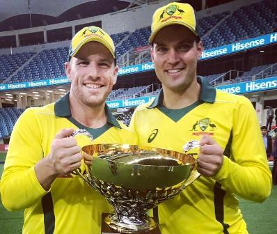 alex-carey-biography-cricket-career-stats-facts