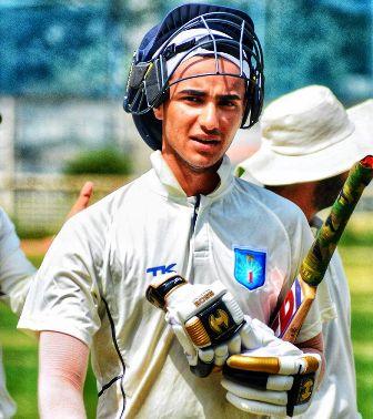 abhishek-sharma-biography-cricket-stats-girlfriend-height-age-facts