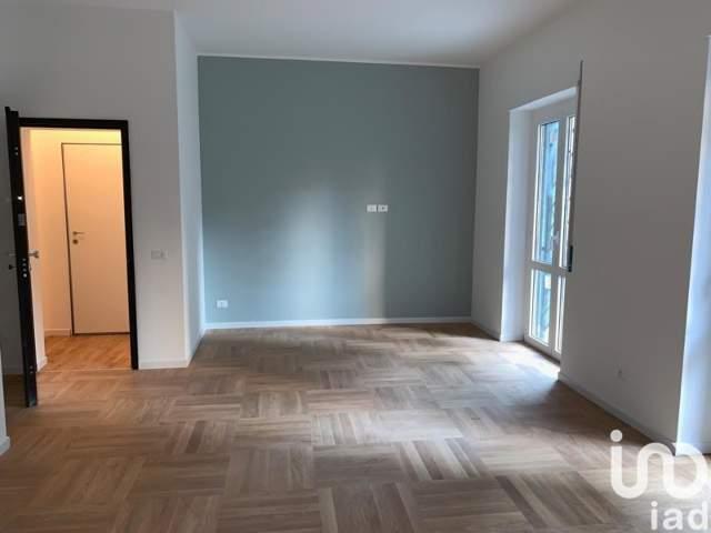 Appartamenti In Vendita Milano Wikicasa