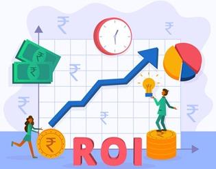 ROI-concetto-di-investimento