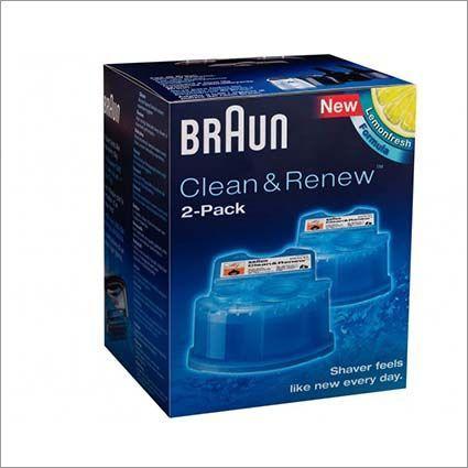 recambio-serie-9-clean-renew