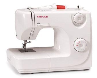 precio maquina de coser singer serenade