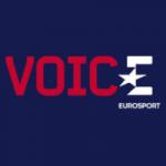 #Eurosport Voice– donnez votre avis sur le #sport et événements sportifs préférés et gagnez des chèques cadeaux.