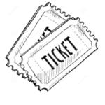 Achat et Revente de billets de concerts, transports, sports et théâtre.