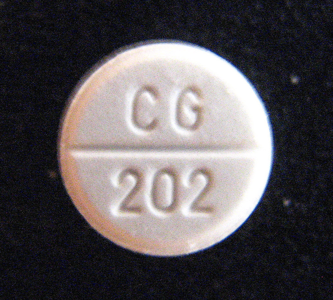 Methylphenidate detailed information  wikidoc