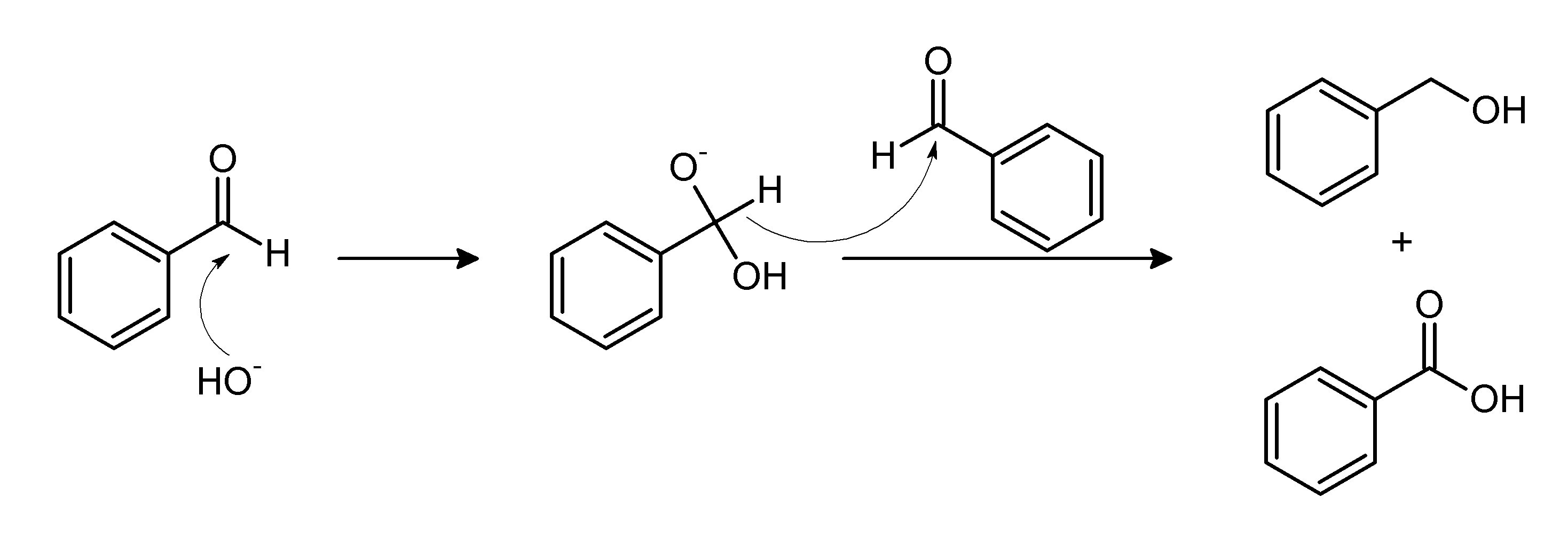 Experiment 24: Theory Dibenzalacetone Synthesis (final