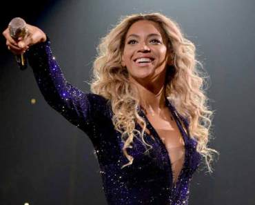 Beyonce wiki, age, Affairs, Family, favorites and More
