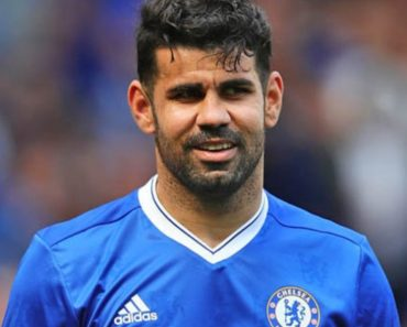 Diego Costa wiki, Age, Affairs, Net worth, club, position and More