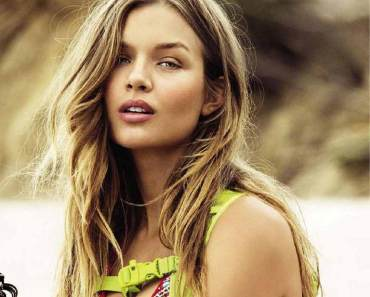 Josephine Skriver wiki, Age, Affairs, Net worth, Favorites and More