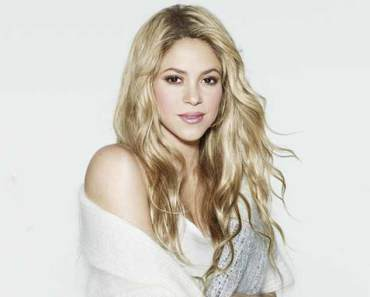 shakira wiki, age, Affairs, Family, favorites and More