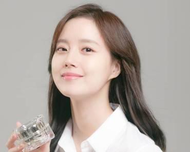 moon-chae-won