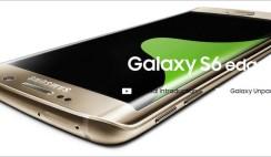 How to Take Screenshot on Samsung Galaxy S6, S6 Edge