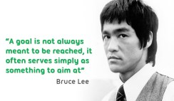 10 Quotes That Will Help You to Succeed