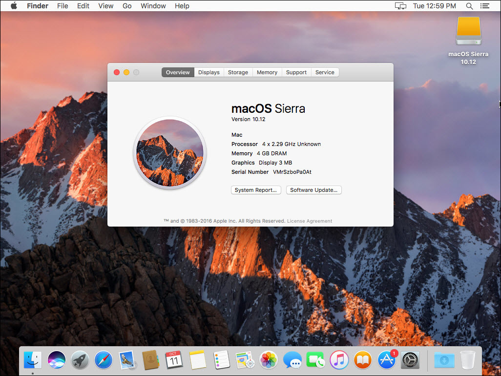 [Image: macOS-Sierra-Installed-on-VMware.jpg]