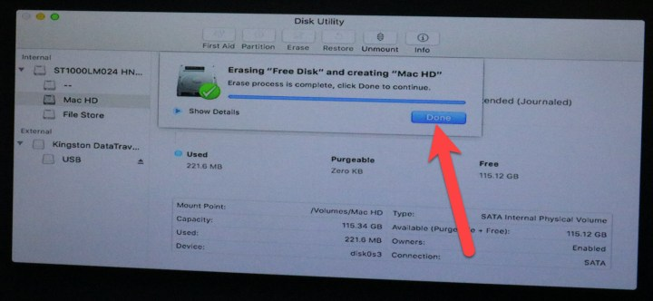 How to Install macOS Sierra on PC - macOS Sierra 10.12