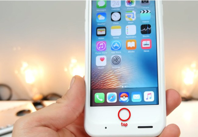 Top Best 20 iOS 9.3.3 Tweaks