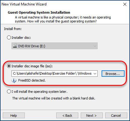 VMWARE MACHINE TÉLÉCHARGER 7.0.0 VIRTUAL