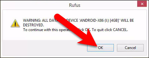 How to Run live Android 7.0 Nougat on PC?