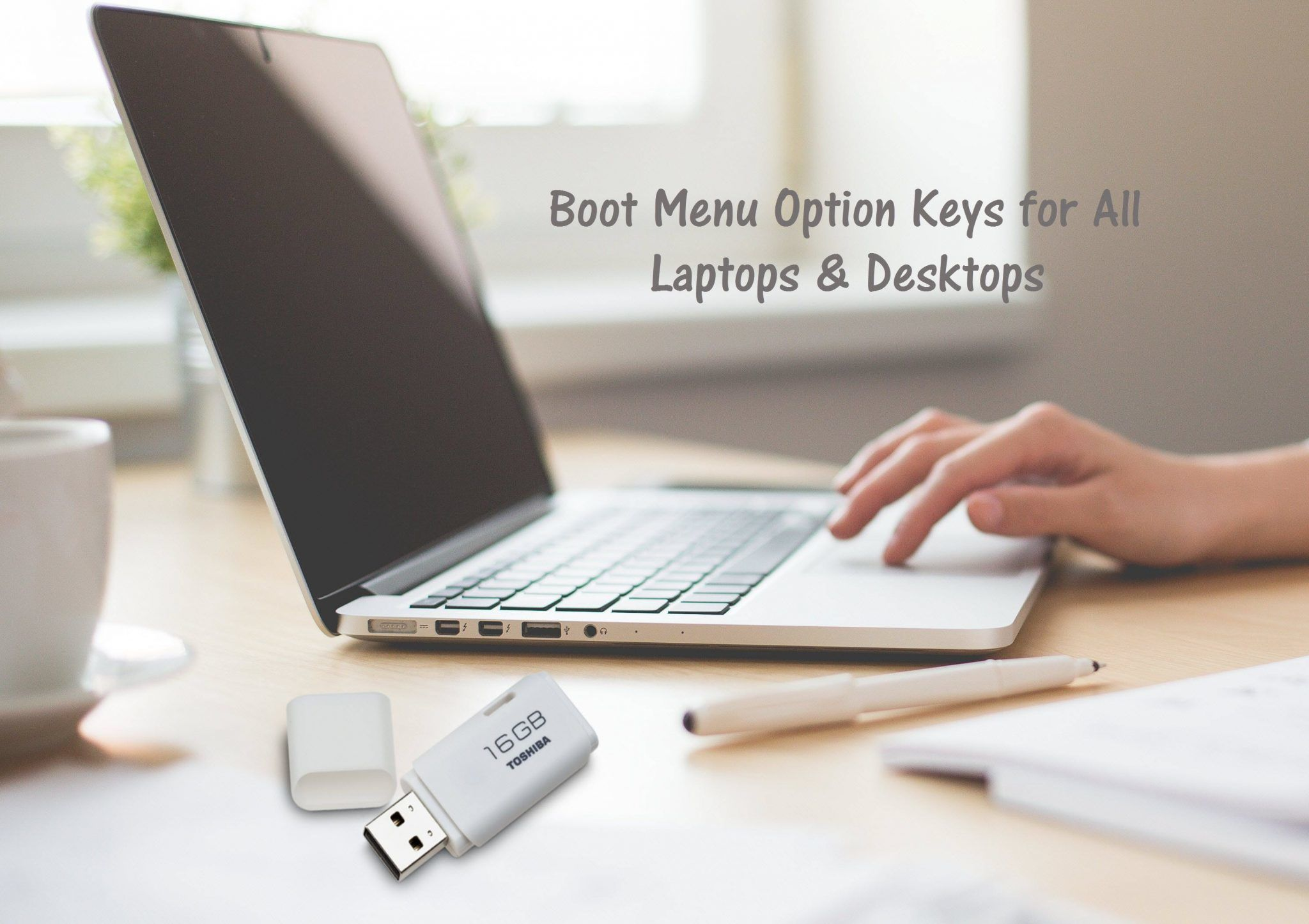 how to format sony vaio laptop windows 7 using assist button