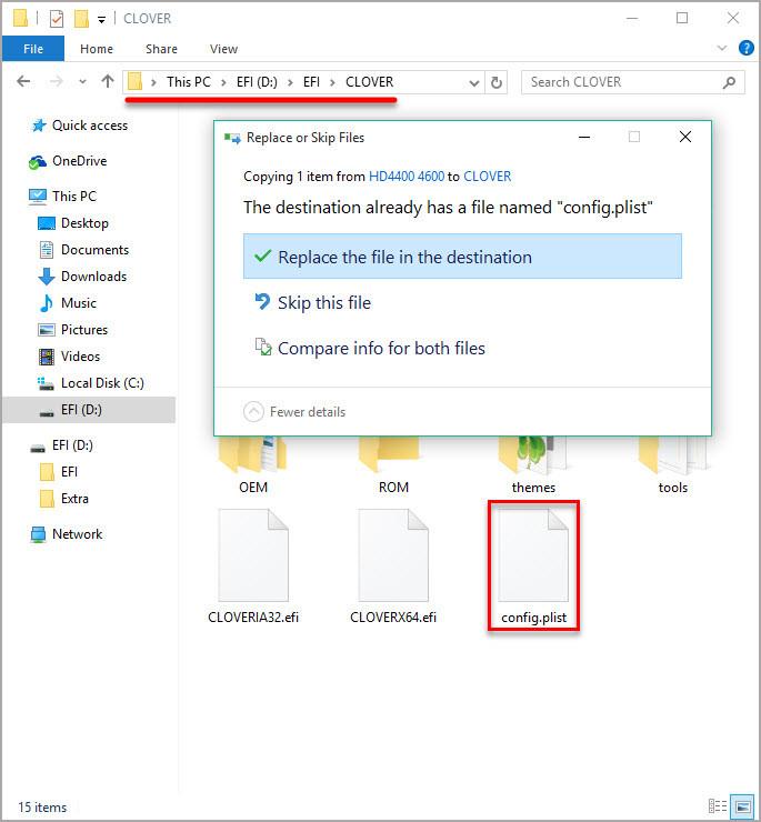 How to Create macOS Sierra Bootable USB Installer on Windows 10?