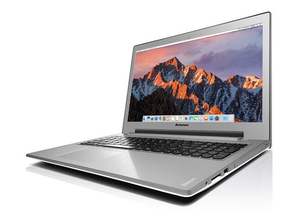 Best laptops for hackintosh - What are the 50 shades of grey books