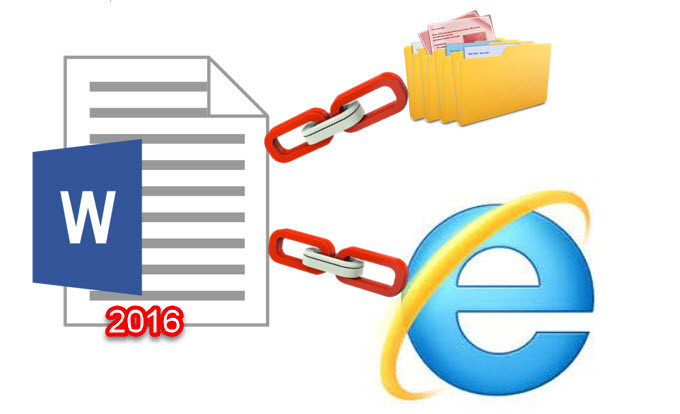 microsoft office word 2010 clipart alternative clipart design u2022 rh extravector today microsoft office 2010 clipart not working microsoft office 2010 clipart not showing up