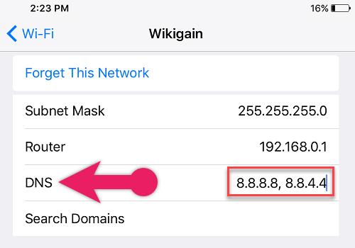 unlock, unblocked website