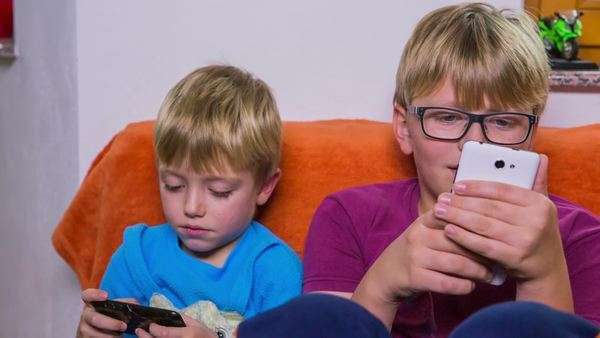 Keep an Eye on Your Kids Location with Parental Control Android