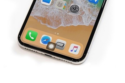 Top 5 Ways to Make Your iPhone X Secure, Virus Free And Faster