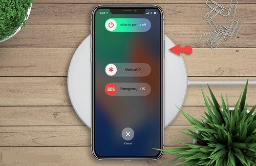 tweakbox app slow download