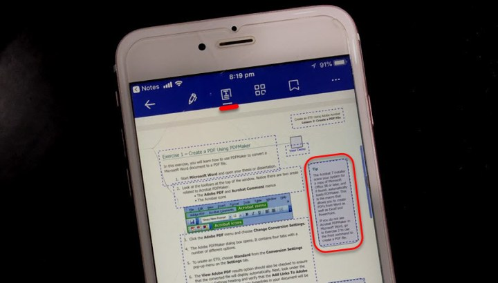 How to Edit Any PDF Documents with PDFelement