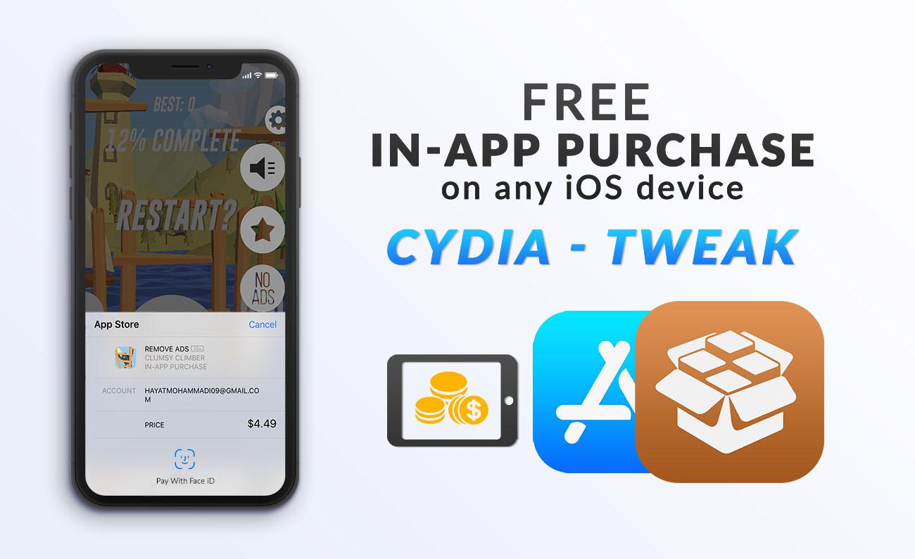 applicazioni iphone gratis cydia