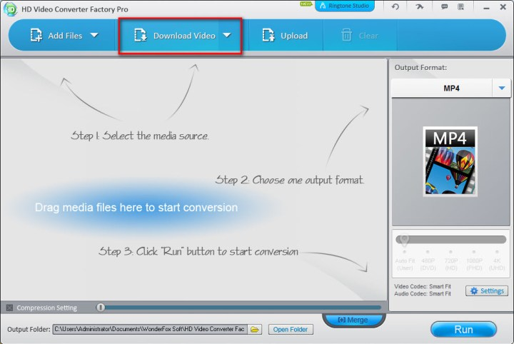 How to Download Videos From YouTube Vimeo and More