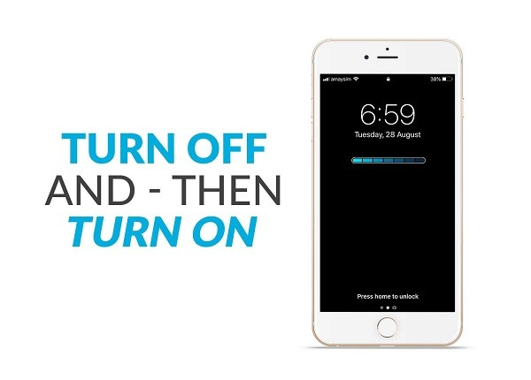 how to turn off lock timers iphone