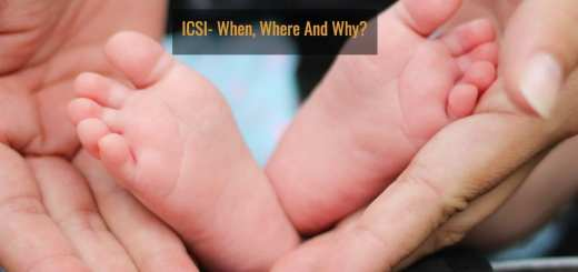 Why ICSI is needed?