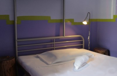 wikihostel-room-p-09-2