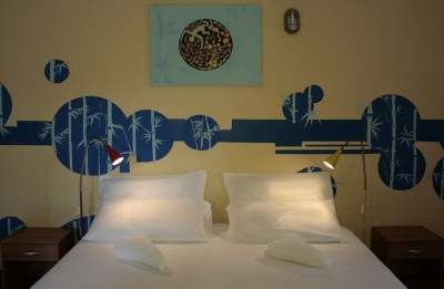 wikihostel-room-p-14-1